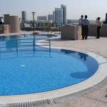 k-pool_dubai3